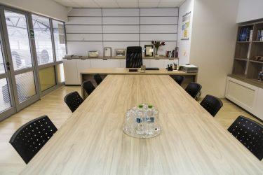 mobilier-office-la-comanda-bacau1
