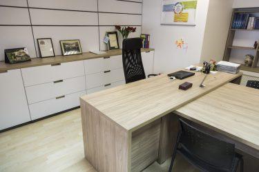 mobilier-office-la-comanda-bacau2