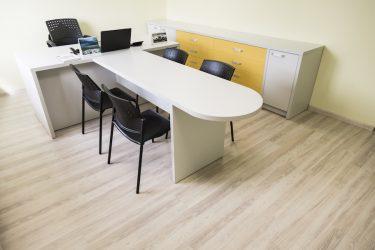 mobilier-office-la-comanda-bacau5