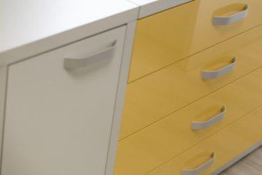mobilier-office-la-comanda-bacau7